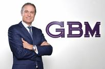 GBM is appointed first Apple Authorised Systems Integrator