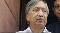 Centre, J&K government seeking 'security solution' to political problem, says CPIM MLA