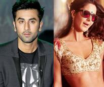 Katrina Kaif's break up with Ranbir Kapoor is the highlight of this Kala Chashma spoof! Watch video