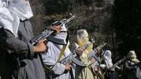 Hizbul Mujahideen vs Al Qaeda: Split wide open within Kashmir terror groups