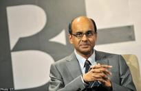 Tharman re-appointed as MAS chairman