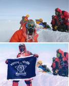 Couple Faked Reaching Everest's Peak by Photoshopping Photos