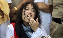 Irom Sharmila and the Manipur malaise: We impose ...