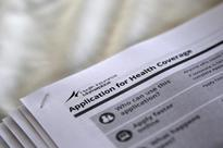 U.S. tax agency backs off tougher planned Obamacare oversight