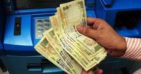 Culprits were from Romania, Kerala ATM robbery case