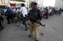 JUP leader escapes assassination attempt in Pakistan