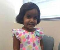 Heartbreak, anger in U.S city of Richardson after Indian girls death