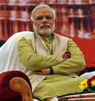 Congress calls Modi a 'serial abuser'; PM is a victim, says BJP