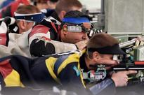 Shooting: Under-fire NRAI Accepts Review Panel Report in Toto