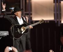 Billboard Drops Greatest Country Artists of All Time Chart. There May Be Some Disagreement…