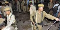 Bihar man allegedly burns wife, 2 children to death