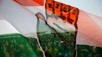 Tamil Nadu Elections 2016: Rift in Congress after ex-LTTE supporter fielded in Sriperumbudur