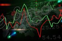 Buzz Stocks: Rite Aid Corporation, Merck & Co., Inc., and Nu Skin Enterprises, Inc.