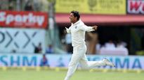 From dismissing Sachin to taking hat-trick in U-19 cricket: 5 interesting facts about Kuldeep Yadav