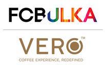 FCB Ulka Interactive wins creative & media duties of Vero