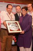 PHD Chamber Astitva Awards- Women Empowerment