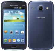 Samsung Galaxy Core launching in India soon