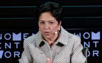 Watch: I don't believe women help women enough in the workplace: Indira Nooyi