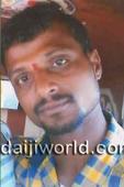 Karkala: Missing man found hanging, assault from friends alleged