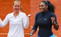 French Open 2016, Day 13 as it happened: Martina ...