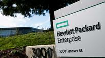 IBM May Need Response To HPE Services-CSC Merger