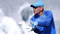 India v/s Sri Lanka, 4th ODI: All eyes on Dhoni's 300th match as visitors look to continue winning streak