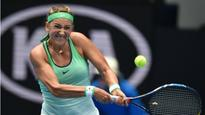 Two-time Australian Open champion Victoria Azarenka withdraws from Wimbledon