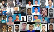 RAB publishes list of 261 missing people