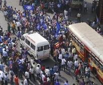 Maharashtra bandh called off; govt to probe incidents of violence, says CM