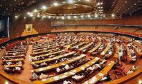Highest number of women elected on general seats belong to PML-N