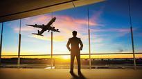 International flights from Sindhudurg soon