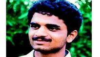 Rajiv Gandhi assassination case: Convict Perarivalan's mother urges TN CM to extend son's parole