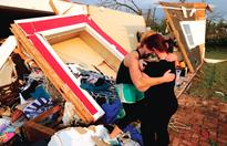Oklahoma, other tornado-hit states brace for more
