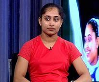 Dipa Karmakar Did 1000 'Death Vaults' Before Rio 2016, Coach Reveals to NDTV