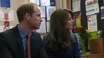 Duchess Kate calls for mental health support in schools with heartfelt video