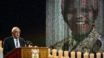 Indian-origin South African anti-apartheid activist Ahmed Kathrada dies at 87