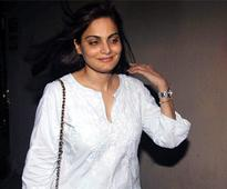Sister Alvira Agnihotri has been a constant source of strength for Salman Khan in the hit-and-run case