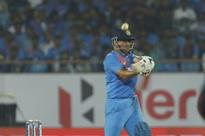 BCCI wants MSD to quit T20s?