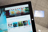 5 Windows 10 apps you should try: FOX Sports GO, YouTube, and a new Facebook app for PC