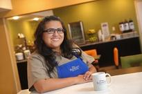 Meet the Hometown Host: Baymont and The Arc Reimagine Breakfast Furthering Opportunities for People with Disabilities