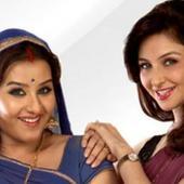 Shilpa Shinde's Bhabhiji co-star Saumya Tandon REACTS to her allegations