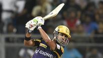 IPL: Daredevils win by 27 runs, hand Kolkata second straight loss