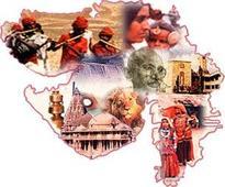 India's Gateway: Gujarat, Mumbai and Britain