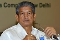 Uttarakhand Crisis: Congress heads up in floor tests
