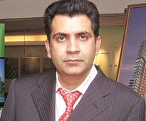 Bail to Unitech MD Sanjay Chandra only after firm deposits Rs 750 cr: SC