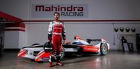 Mahindra to gain technology benefits owing to participation in Formula E race