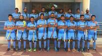 For India, only gold matters in Asian hockey Champions Trophy
