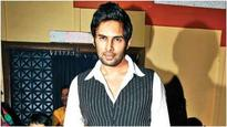 Rahul Raj wins case against actress claiming to be his wife