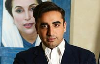 Bilawal to contest election from mother's seat