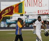 Sangakkara to retire from first class game
